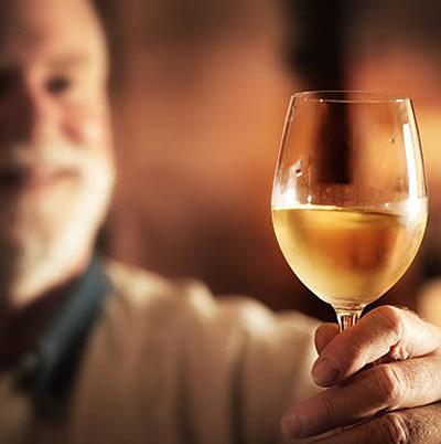 Envie de boire un verre avec ses amis après une longue journée de travail ?